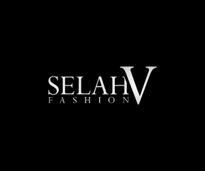SelahV Fashion