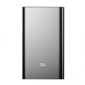 Xiaomi Portable Charger (Xiaomi Amazon Image)