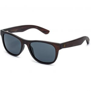 Tree Tribe Dark Brown Frames